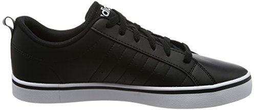 Blue Pace Sneaker Vs adidas Men's Originals wUfqanXA