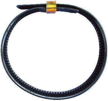 Bundler Model Extra Heavy Duty Hose/Extension Cord Bundle &