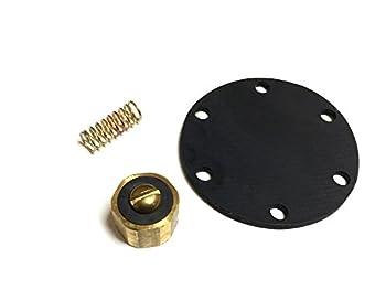 Kingston 159A-5-KIT Repair Kit