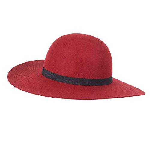 r-studio-womens-wide-brim-floppy-hat-red-size-one-size