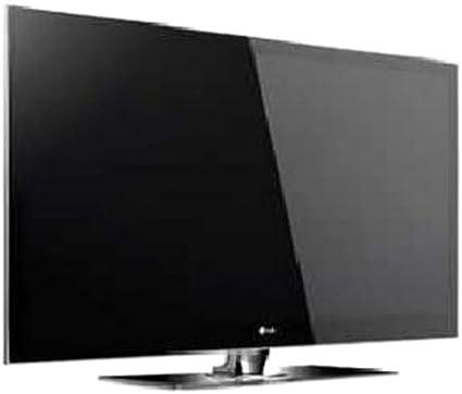LG 42LW650S - Televisión , Pantalla LED 42 Pulgadas 3D (Internet, incluye 2 gafas 3D): Amazon.es: Electrónica