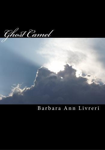 Ghost Camel PDF