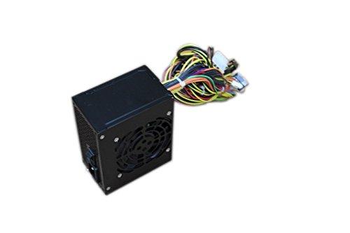 400w Power Supply for Dell Optiplex GX270 GX280 Tower (Optiplex Gx270 Specifications)