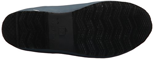 Black Lace Boot Women's 2 Blue Steel Rain dav Coachella vw7Oaq8O