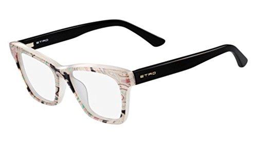 eyeglasses-etro-et-2626-243-turtle-dove-paisley