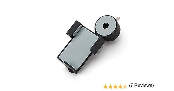 SWIFT Microscope accessories SPA-E26, Smartphone Mount, Diameter ...