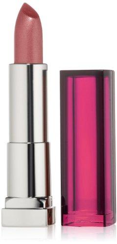 Maybelline Color Sensational Pink Wink Lipcolor -- 2 per case.
