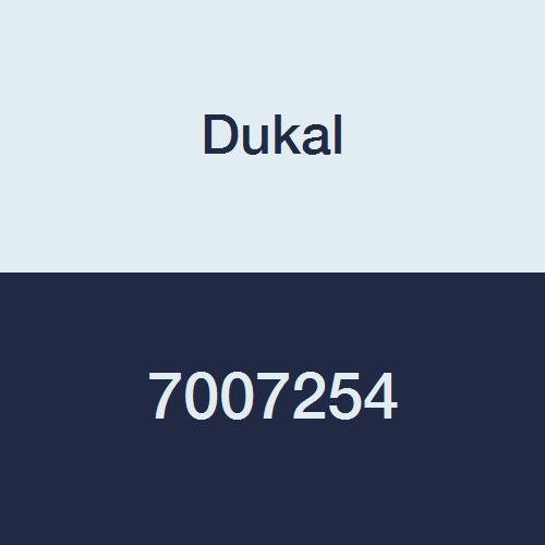 Dukal 7007254 Sterile, Burn Dressing, 22'' x 16'' (Pack of 10)