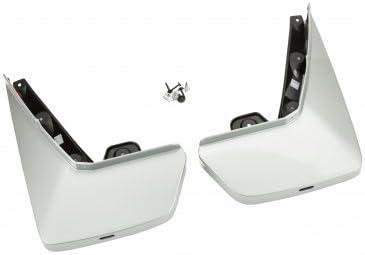 Rear GM Genuine 22922805 Molded Splash Guard