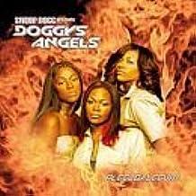Pleezbalevit by Doggys Angels (2000-11-21)