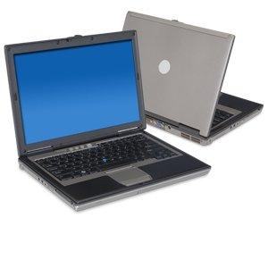 Dell Latitude D630 + Windows 7 notebook laptop computer (Dell Win 7)