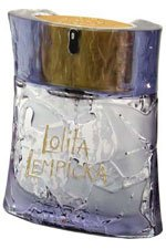 Lolita Lempicka Au Masculin For Men EDT 50ml ()