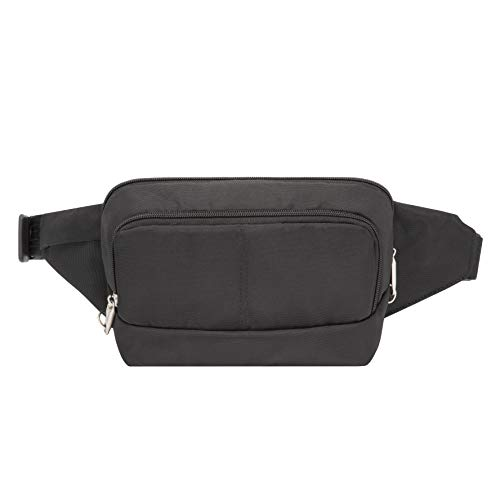 Travelon AntiTheft Waist Pack