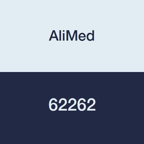 ALIMED 62262 Help arm Swedish