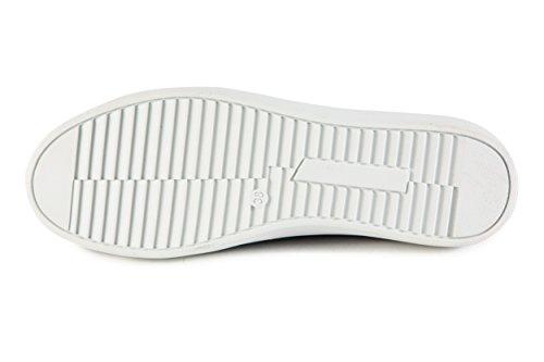 Para gris de 38 Weber Gerry Material Gris Gris GW1 Original Mujer EU Sintético 046 Samples Zapatillas ZxzSqf