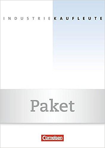 Sicher Zum Industriekaufmann Ebook Download aktion color chili watchers