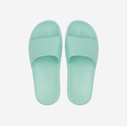 pantofole home bagno menta verde Seasons antiscivolo ha 42 Fankou letto 41 una parte camera nbsp;Four da estate 0qgxfEY