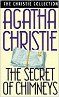 Book The Secret of Chimneys (The Christie Collection) by Agatha Christie (1996-01-08)