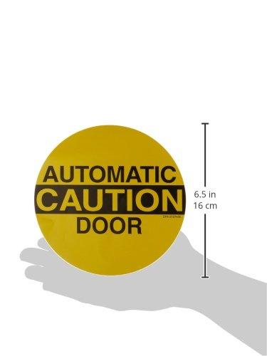 LCN 28603155ANC 2860-3155 ANCLR Label Kit