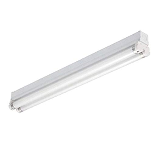 Lithonia Lighting MNS8 2 25 120 RE 2-Light T8 Mini-Strip for sale  Delivered anywhere in USA