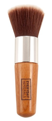 everyday-minerals-flat-top-brush