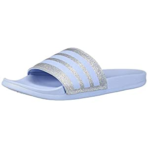 Adidas Women's Comfort Slide