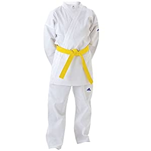 Karate -