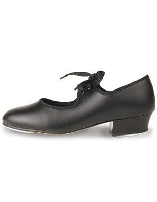 Roch Valley 'LHP' - Zapatos de claqué LHPW