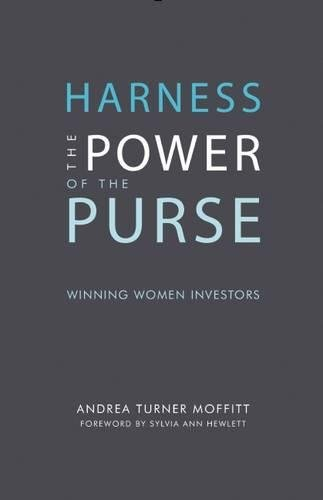power and the purse - 3