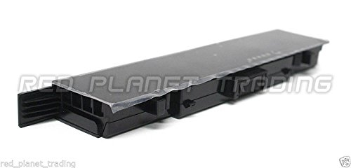 NEW Genuine Alienware Area 51 M15x R1 6-Cell 56Wh Battery MOBL-M15X6CPRIBABLK