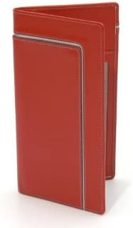 Swing Design Travel Wallet Alta Sport Red