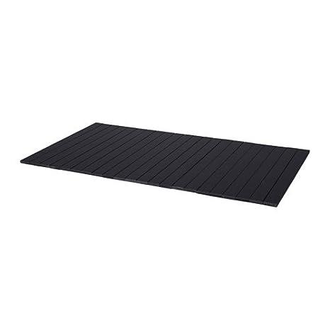 Ikea Tablett Fur Armlehne Rodeby Geeignet Fur 10 Bis 30 Cm Breite