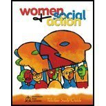Women and Social Action : Telecourse Study Guide, Governors State University Staff, 0757501508