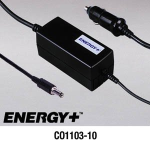 Car Dc Power Adapter 0 0 Amp For Compaq Armada 1100  1100T Compaq Armada 1110  1110T Compaq Armada 1120  1120T Compaq Armada 1125  1125T Compaq Armada 1130  1130T Compaq Armada 1135  1135T Compaq Contura 400C  400Cx  410C  410Cx Compaq Contura 420C  420Cx  430C  430Cx Compaq Co