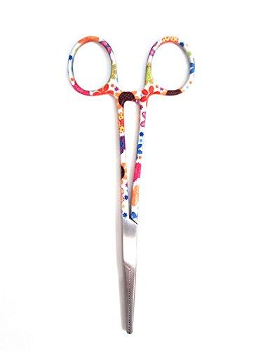 Most Popular Low Strength Scissor Aids