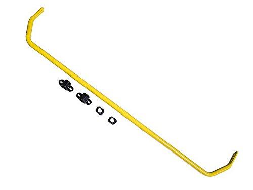 Rear Anti-Roll Bar   22mm  R60-R61 - MINI Cooper