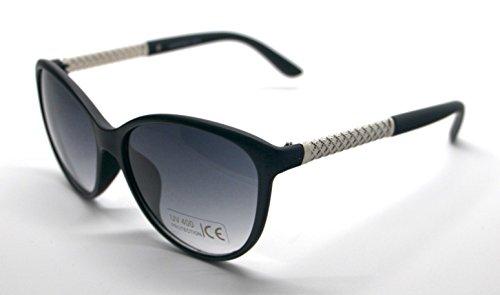 Lagofree Espejo Gafas Hombre de Sol 6416 Mujer qnq7fXwH