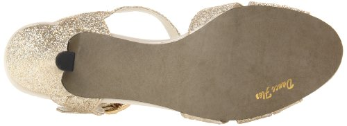 Easy Street Glamorous Sintetico Sandalo