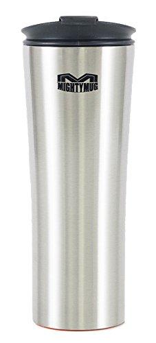 Mighty Mug Stainless Tumbler Insulation