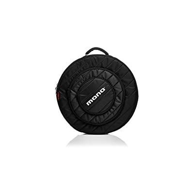 mono-m80-22-inch-cymbal-case-black