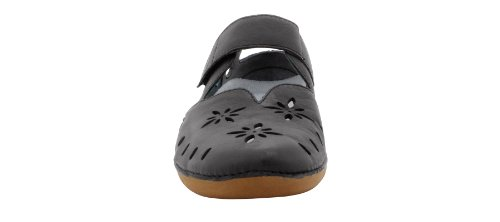 Womens Chickadee Propet Womens Casual Chickadee W07104 Propet W07104 Shoes Casual TSwnBWZCq