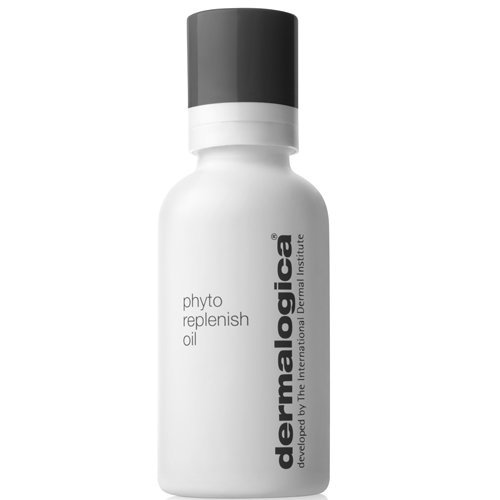 Dermalogica Phyto Replenish Oil, 1 Oz 111247