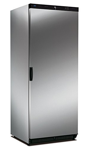 Mondial Elite kicnx60-lt vertical congelador, 580 L: Amazon.es ...