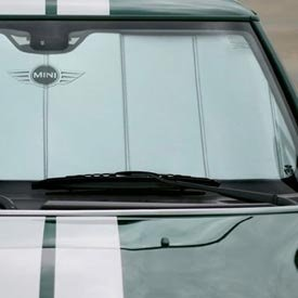 mini-cooper-countryman-sunshade-fits-countryman-only