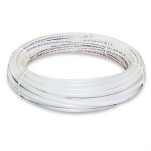 Uponor 3/4 Inch X 100 39 Hepex Tubing A1140750