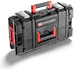 Caja de herramientas FS150 Facom bsys.bp150pb: Amazon.es: Bricolaje y herramientas