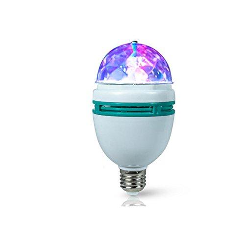 ARINO Schreibtischlampe LED Tischlampe RGB Tischleuchte 7 Helligkeitsstufen Dimmbar Touchfeldbedienung Farbwechsel für Weihnachten Hochzeit Zimmerdekoration