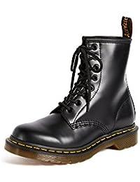 Men's 1460 Combat Boot,