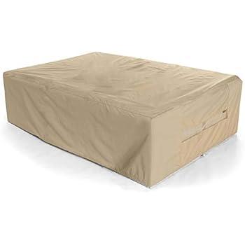 Amazon Com Covermates Modular Sectional Sofa Cover