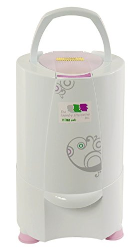 Laundry Alternative Nina Soft Dryer